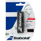 Babolat Skin Feel Replacement Grip - Babolat Replacement Grips