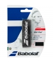 Babolat Skin Feel Replacement Grip - Replacement Grip Brands