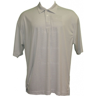 Skins Game Polyester/ Bamboo Knit Polo