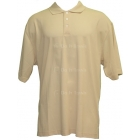 Skins Game Polyester Pique Polo - Tennis Apparel Brands