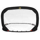 SKLZ 3'X2' Pop Up Goal - SKLZ Training