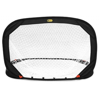 SKLZ 3'X2' Pop Up Goal
