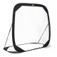 SKLZ 5' Pop Up Net with Baseball Target - SKLZ Golf Skills Equipment