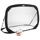SKLZ 6'X4' Pop Up Goal - SKLZ Training