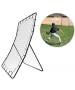 SKLZ Baseball Pitchback Practice Net (Youth) - SKLZ Training