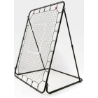 SKLZ Baseball Pitchback Practice Net - SKLZ Baseball Skills Equipment