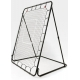 SKLZ Baseball Pitchback Practice Net - Baseball Skills Equipment