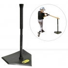 SKLZ Baseball Tee (Youth) - Baseball Skills Equipment