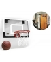 SKLZ Basketball Pro Style Mini Hoop - SKLZ Training