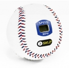 SKLZ Bullet Ball - SKLZ Training