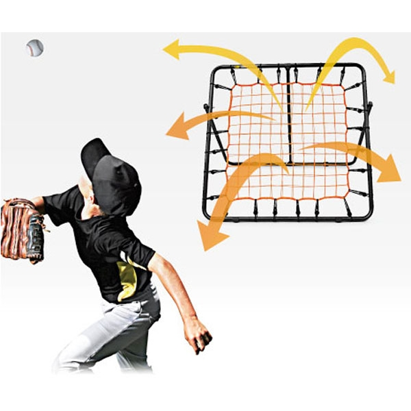 SKLZ Crazy Catch