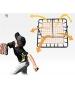 SKLZ Crazy Catch - Baseball Skills Equipment
