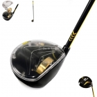 SKLZ Gryo Swing Practice Golf Club - Golf Skills Equipment