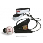 SKLZ Hit-A-Way Baseball Title Series Baseball Trainer - Performance Sports Training Aids