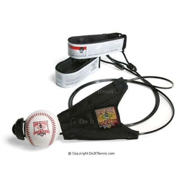 SKLZ Hit-A-Way Baseball Title Series Baseball Trainer