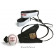SKLZ Hit-A-Way Baseball Title Series Baseball Trainer - SKLZ Baseball Skills Equipment
