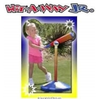 SKLZ Hit-A-Way Junior - Performance Sports Training Aids