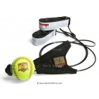 SKLZ Hit-A-Way Softball Title Series Softball Trainer - Performance Sports Training Aids