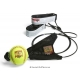 SKLZ Hit-A-Way Softball Title Series Softball Trainer - SKLZ Baseball Skills Equipment