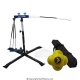 SKLZ Hurricane - SKLZ Baseball Skills Equipment