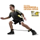 SKLZ Lateral Resistor - Training Equipment