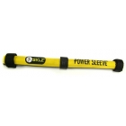 SKLZ Power Sleeve Portable Club Weighted System - Golf Skills Equipment