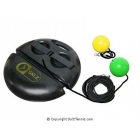 SKLZ PowerBase Lacrosse Trainer - Training Equipment