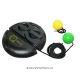 SKLZ PowerBase Lacrosse Trainer - Other Sports Equipment