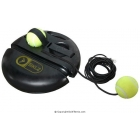SKLZ PowerBase Tennis Trainer - SKLZ Tennis Skills Equipment