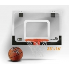 SKLZ Pro Mini Hoop XL - Training Equipment