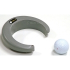 SKLZ Putt Pocket - Golf Skills Equipment