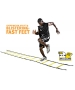 SKLZ Quick Ladder - SKLZ Training