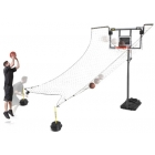 SKLZ Rapid Fire Ball Return - Training Equipment