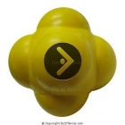 SKLZ Reaction Ball - Best Sellers