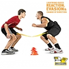 SKLZ Reaction Belts - SKLZ Training