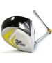SKLZ Refiner Driver - Golf Skills Equipment