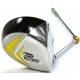 SKLZ Refiner Driver - SKLZ Golf Skills Equipment