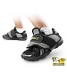 SKLZ Shoe Weights - SKLZ Training