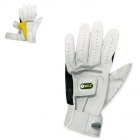 SKLZ Smart Golf Glove - Golf Skills Equipment