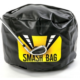 SKLZ Smash Bag Impact Training Product