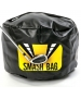 SKLZ Smash Bag Impact Training Product - Golf Skills Equipment