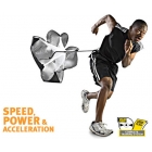 SKLZ Speed Chute - SKLZ Training