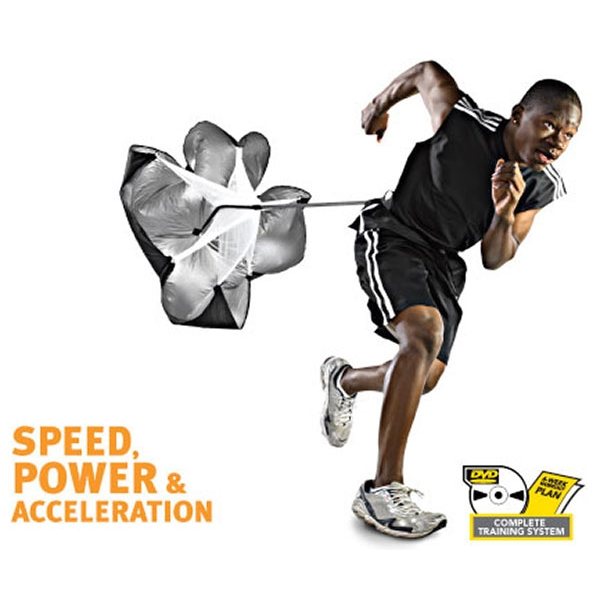 SKLZ Speed Chute