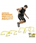 SKLZ Speed Hurdles 5-Pack - SKLZ Training