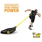 SKLZ Speed Sac - Training Equipment