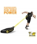 SKLZ Speed Sac - SKLZ Training