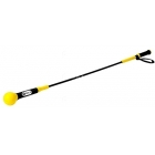SKLZ Target Swing Trainer - Softball - Baseball Skills Equipment