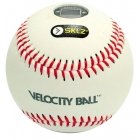 SKLZ Velocity Ball - SKLZ Training