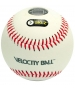 SKLZ Velocity Ball - Baseball Skills Equipment