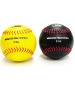 SKLZ Weighted Baseballs 2-pack - SKLZ